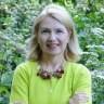 Christa Hasselhorst