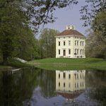 Schloss Luisium